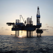 INERCO Sector Oil&Gas