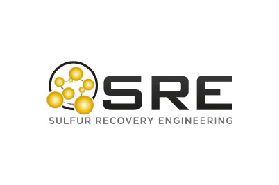Sulfur Recovery Engineering